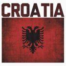 Croatia by hariscizmic
