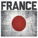 France by hariscizmic
