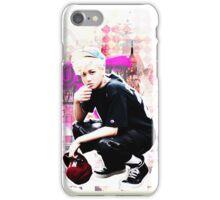 EXO KAI iPhone Case/Skin