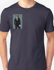 Corporate Beast Unisex T-Shirt