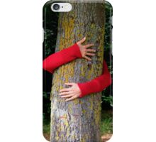 Environmentally Friendly iPhone Case/Skin