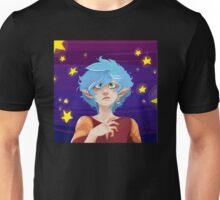 Starry Eyed Unisex T-Shirt