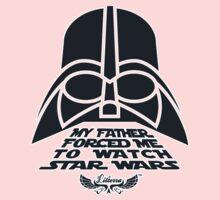 Star Force Kids Tee