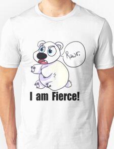 The Fierce Beast T-Shirt