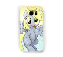Derpy Phone Case Samsung Galaxy Case/Skin