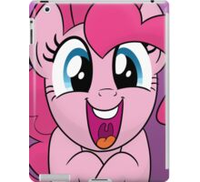 Pinkie Pie Phone Case iPad Case/Skin