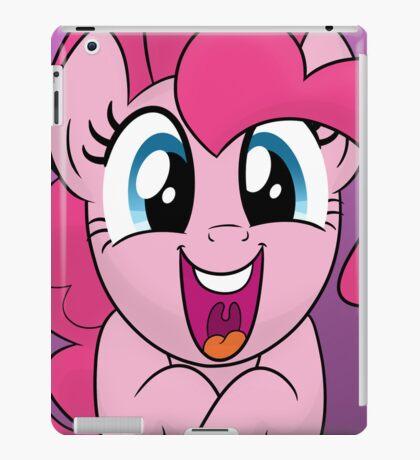 Pinkie Pie Phone Case iPad Case/Skin