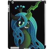 Queen Chrysalis Phone Case iPad Case/Skin