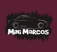 Mini Marcos by velocitygallery