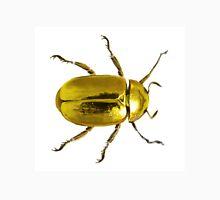 Gold Beetle Classic T-Shirt