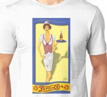 Soda Pop Unisex T-Shirt