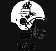 Hi-5 Up Top T-Shirt