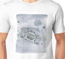 Music immersion Unisex T-Shirt
