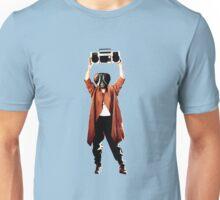 Fly Anything Unisex T-Shirt