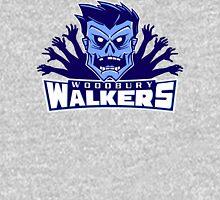 Woodbury Walkers Unisex T-Shirt