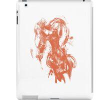 Chandra Nalaar  iPad Case/Skin