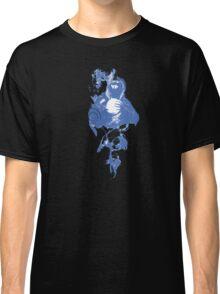 Jace Beleren Classic T-Shirt