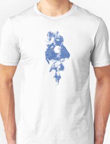 Jace Beleren T-Shirt