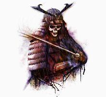 Dead Samurai Unisex T-Shirt