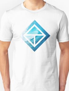 TukesArts (pacific) T-Shirt