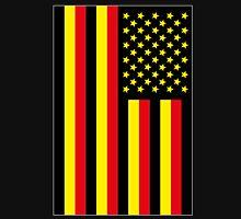 US Flag Germany T-Shirt