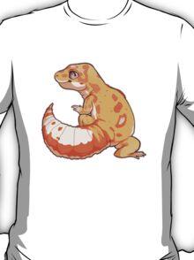 Sauron T-Shirt