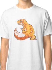 Sauron Classic T-Shirt