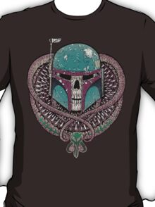 Armored Legacy T-Shirt