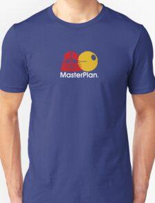 MasterPlan T-Shirt
