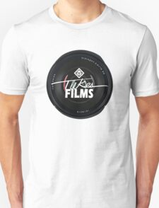 Through the Lens  T-Shirt