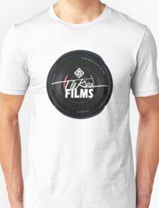 Through the Lens  T-Shirt