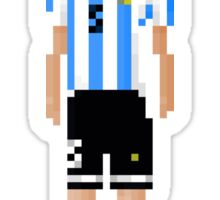 El Principe Sticker
