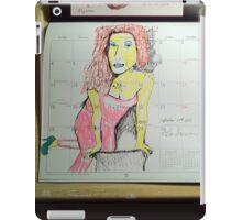 07 iPad Case/Skin