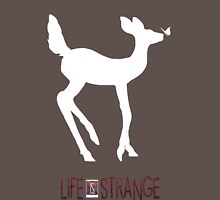 Always Strange T-Shirt