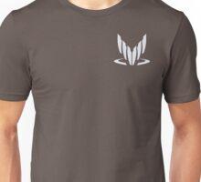 Citadel Council Spectre Unisex T-Shirt