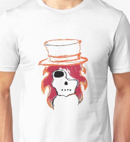 MR. ZaGA Unisex T-Shirt