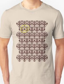 8-Bit 221B T-Shirt