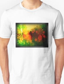 Fantasy Forest T-Shirt