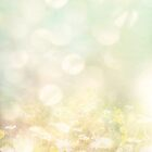Pastel Flow - 1 by callawinter