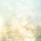 Pastel Flow - 2 by callawinter