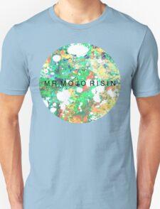 Mr. Mojo Risin' Unisex T-Shirt