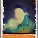 king rocker by Jill Auville
