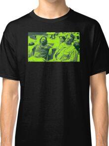 """The Big Lebowski 2"" Classic T-Shirt"