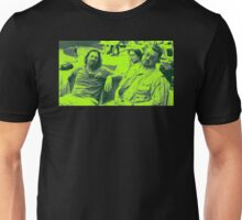 """The Big Lebowski 2"" Unisex T-Shirt"