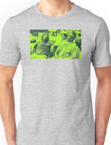"""The Big Lebowski 2"" Unisex T-Shirt"