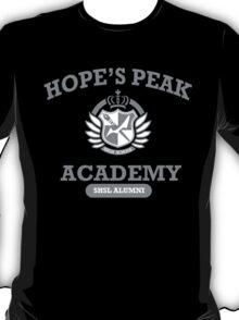 Hope's Peak Academy T-Shirt
