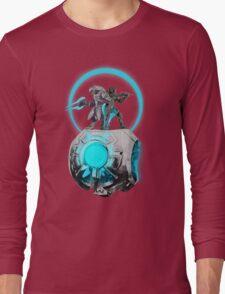Halo Team mates, Master Chief and Arbiter Long Sleeve T-Shirt