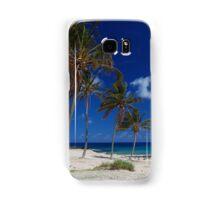 Beach - Phone Case Samsung Galaxy Case/Skin