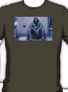 """The Big Lebowski 5"" T-Shirt"