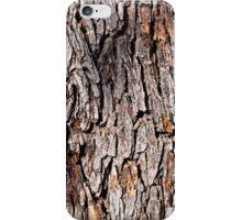 Smartphone Case - Tree Bark  iPhone Case/Skin